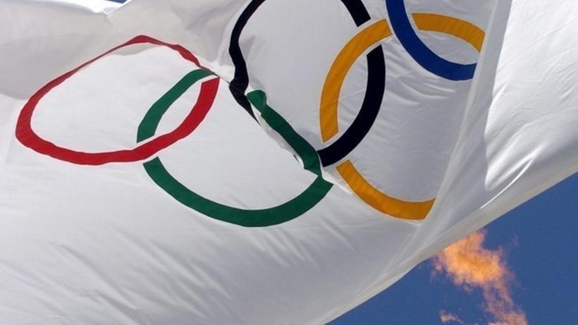 Mickael Mawem: Start w igrzyskach jest jak lot na Księżyc