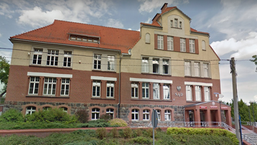 Sędzia z Kętrzyna zatrzymany za jazdę po alkoholu zrezygnował ze stanowiska wiceprezesa sądu