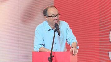 Lewica jednoczy się przed wyborami samorządowymi. 19 ugrupowań podpisało deklarację koalicyjną