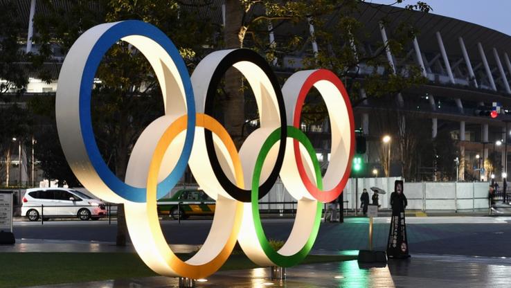 Korea Płn. nie weźmie udziału w Igrzyskach Olimpijskich w Tokio