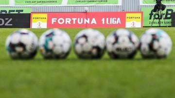 Magazyn Fortuna 1 Ligi: Kliknij i oglądaj