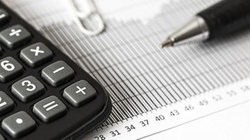 """""""DGP"""": 23 proc. stawka VAT zostaje z nami na dłużej"""