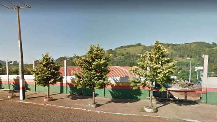 Brazylia: atak nożownika w szkole. Opiekun i dzieci nie żyją