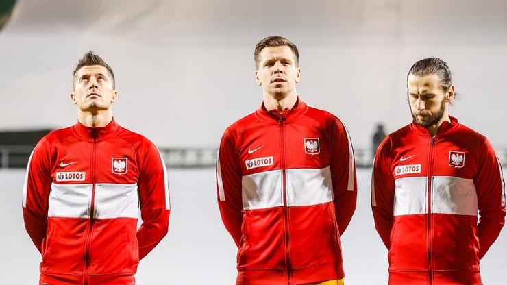 Euro 2020: Mecz Polska - Hiszpania w Bilbao obejrzy 13 tys. widzów