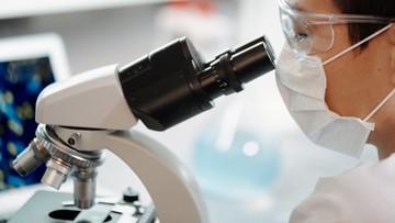 Koronawirus wydostał się z laboratorium? WHO żąda śledztwa