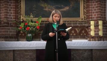 Kobiety księża? Ewangelicy rozstrzygnęli dyskusję trwającą 70 lat