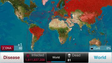 """Antyszczepionkowcy pojawią się w grze, której celem jest unicestwienie ludzkości. """"Pomogą wygrać"""""""