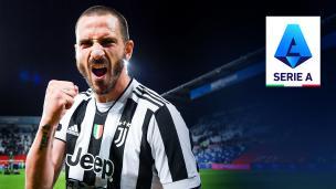 30.10   17:55   Hellas - Juventus