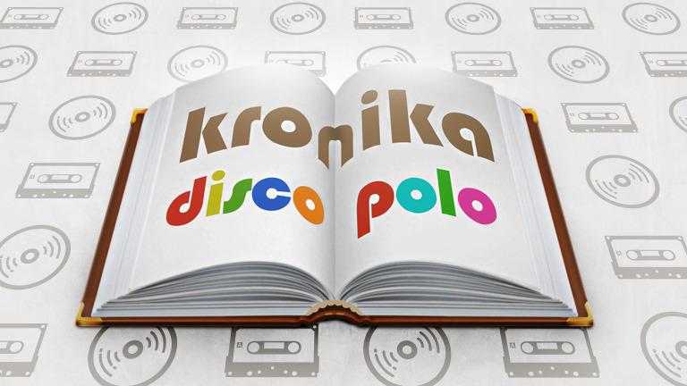 Kronika Disco Polo Music