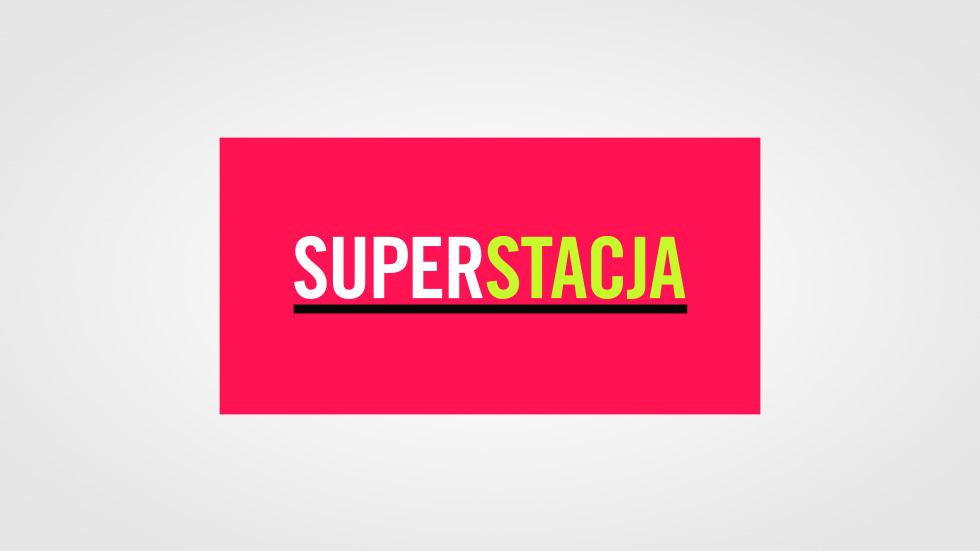 SuperLudzie -