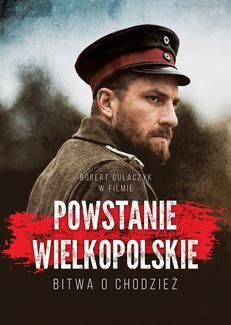 Powstanie Wielkopolskie. Bitwa o Chodzież