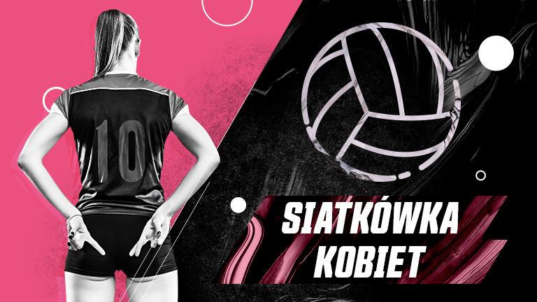 CEV Mistrzostwa Europy kobiet 2019
