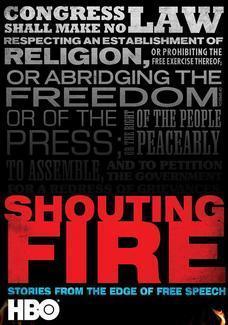 Granice wolności słowa