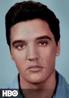 Elvis Presley: Poszukujący, cz. 1