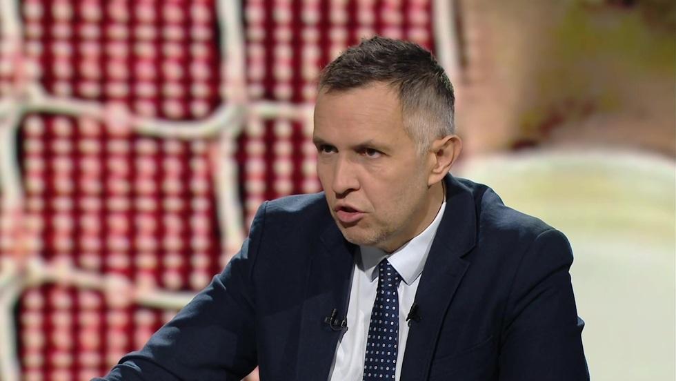 Cafe Futbol 14.03.2021 - Dogrywka