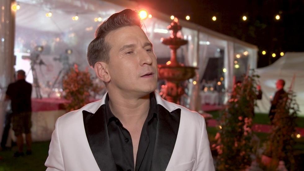 Jesień 2019 - Dancing with the Stars. Taniec z Gwiazdami