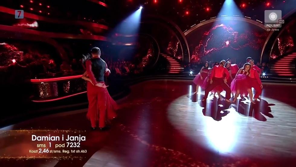 Damian Kordas i Janja Lesar wygrali jubileuszową edycję
