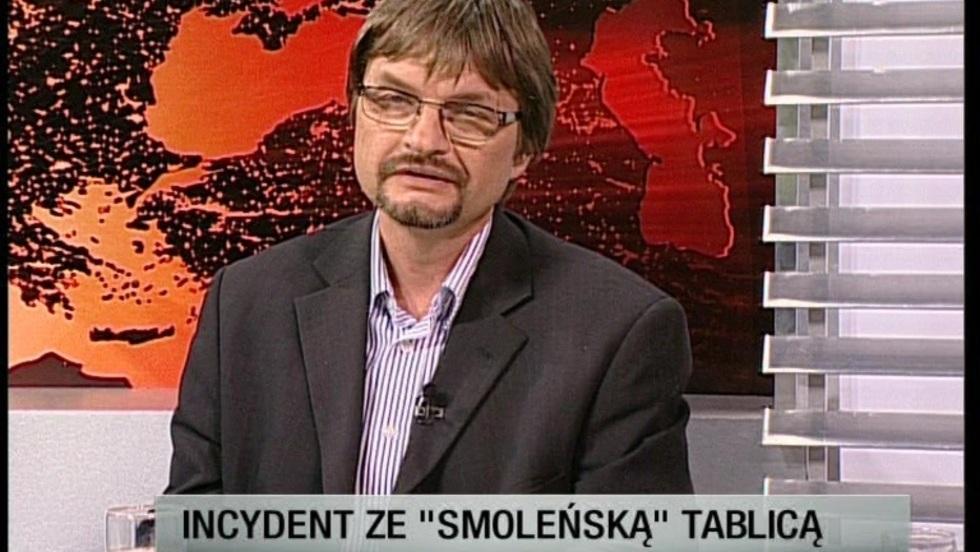 Teksty i konteksty - 2011.04.13