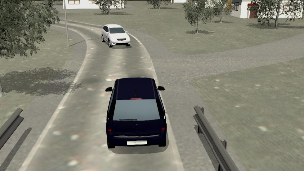 Stop drogówka - Odcinek 250