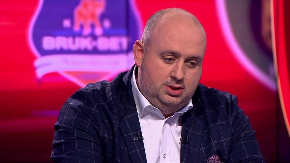 Magazyn Fortuna 1 Ligi - 31. kolejka