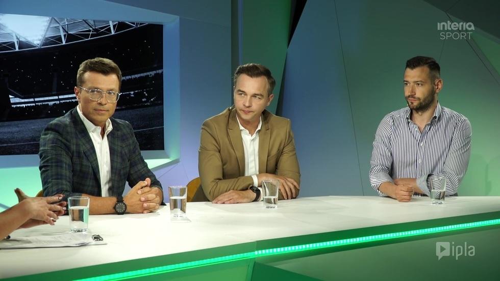 Strefa EURO 12:00 - 11.06.2021
