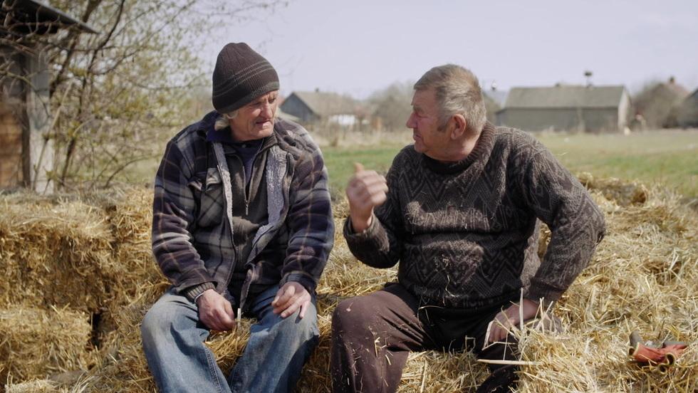 Rolnicy. Podlasie S3 - Odcinek 14